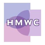 HMWC Logo